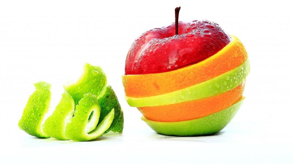 Fruta: Mitos y verdades @ourglammagazine @nblfitness