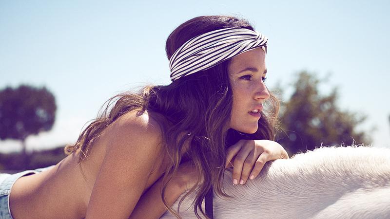 accesorios-para-pelo-turbantes