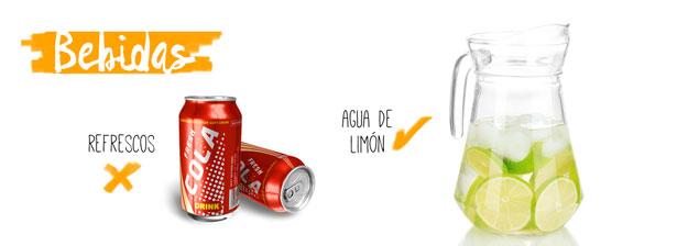 Bebidas_web
