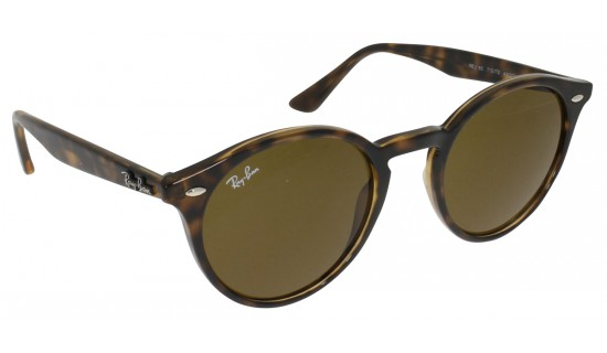 ray-ban_highstreet_rb2180_710_73_1