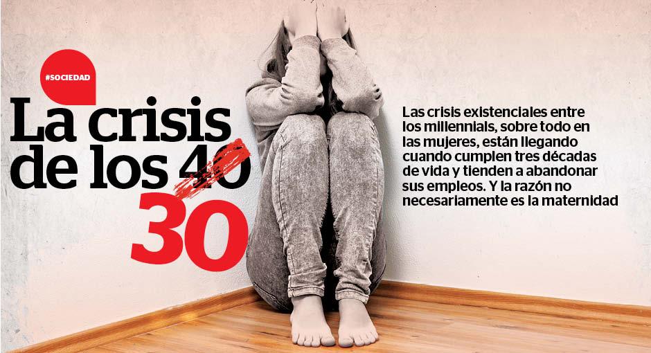 940_crisis30_30