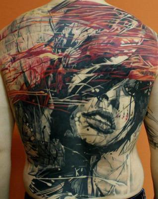 tatuaje-arte-640x640x80