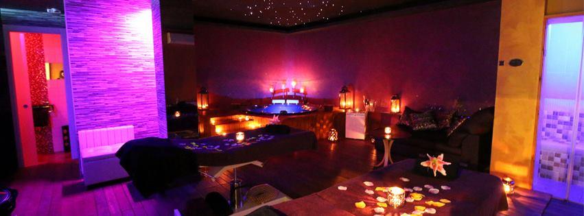 Exfoliaci n masaje y ritual de las frutas en e m espaimedic estetic spa our glam - Spa sant cugat ...
